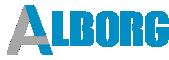 آلبورگ تولید ماشین آلات مونتاژ