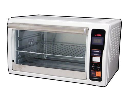 آون -oven-