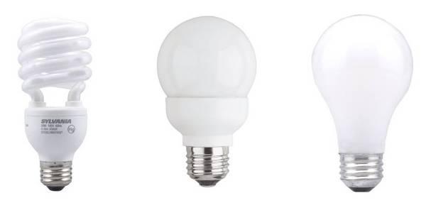 لامپ-آلبورگ