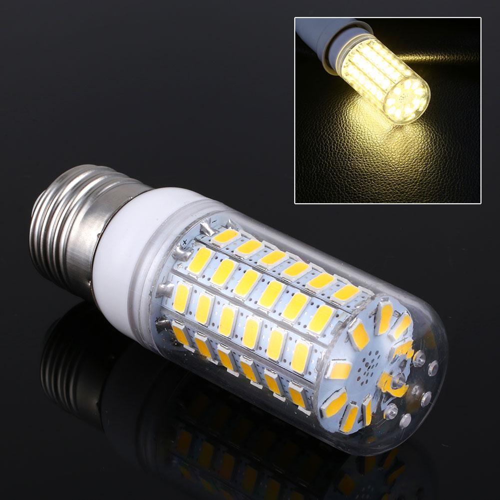 لامپ دیپ ( لامپ DIP )